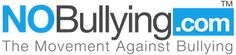 Test Post from No Bullying Expert Advice On Cyber Bullying & School Bullying