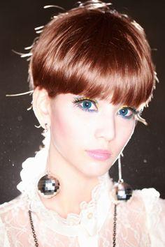 瞳の中の天使 of Tsuchiya Katsuyoshi