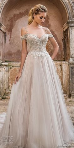 Wedding Dress 88052 by Justin Alexander - Search our photo gallery for pictures of wedding dresses by Justin Alexander. Find the perfect dress with recent Justin Alexander photos. Luxury Wedding Dress, Dream Wedding Dresses, Designer Wedding Dresses, Bridal Dresses, Wedding Gowns, Wedding Venues, Floral Dresses, Wedding Reception, Net Gowns