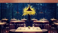 3 New Shanghai Restaurants To Try Right Now - Forbes Travel Guide