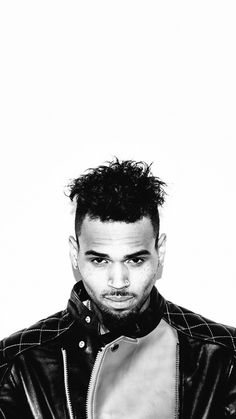 Chris Brown Outfits, Chris Brown Style, Breezy Chris Brown, Cris Brown, Browns Fans, Browns Memes, Chris Brown Wallpaper, Chris Brown Pictures, Man Crush Everyday