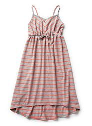 Seed maxi - a possibility for Poss' for Christmas