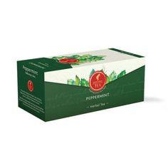 Filteres borsmenta tea Peppermint Tea, Herbalism, Container, Mint Tea, Herbal Medicine