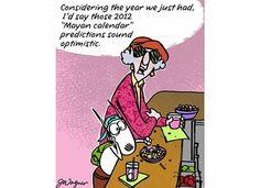 Mayan Calendar Getting Older Humor, Senior Humor, Aunty Acid, Just For Fun, My Hero, This Or That Questions, Comics, Sayings, Memes