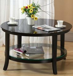 Family Room Ideas On Pinterest Living Rooms Families And Coffee Tables