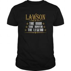 LAWSON T-Shirts IT'S A LAWSON ITS A TAYLOR THING YOU WOULDNT UNDERSTAND Hoodies Sunfrog#Tshirts  #hoodies #LAWSON #humor #womens_fashion #trends Order Now =>https://www.sunfrog.com/search/?33590&search=LAWSON THING&Its-a-LAWSON-Thing-You-Wouldnt-Understand