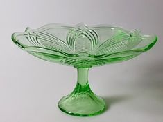 Serving Bowls, Tableware, Glass, Dinnerware, Tablewares, Dishes, Place Settings, Mixing Bowls, Bowls