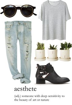 """wish i was"" by hanana4 ❤ liked on Polyvore"