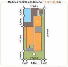 215 - terreno plantas de casas