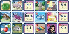 Výsledok vyhľadávania obrázkov pre dopyt abeceda-pexetrio Wv Car, Album, Frame, Frames, A Frame, Card Book