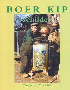 De tante van Tjorven: Op visite bij Museum Boer Kip in Zutphen Holland, Museum, Baseball Cards, Pictures, The Nederlands, The Netherlands, Netherlands, Museums