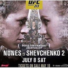 UFC 213 betting odds and predictions   Pro MMA Now