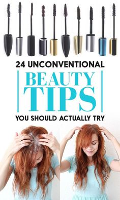 http://www.buzzfeed.com/maitlandquitmeyer/unconventional-beauty-tips-you-should-actually-try-24-unc