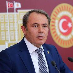 RT @sahin_tin: CHP Genel Başkanı Sn Kemal Kılıçdaroğlu'na yönelik saldırıyı kınıyor Şehit olan Askerimize Allah'tan rahmet yaralılarımıza şifa diliyorum.