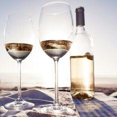 The Best Summer Wines Under $15 – Expert Advice