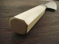 Resultado de imagem para projetos japoneses de facas projetos dimensionales