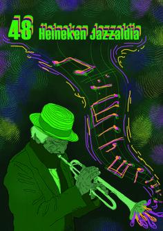 Concurso Jazzladia