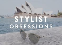 a051484159f2a Everything you need to know but never asked about sunglasses from our Sunglass  Hut stylists and