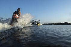 #easy #waterski #easywaterskiing