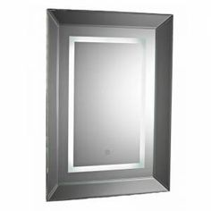 Bathroom Mirrors Range trueshopping rectangular wall mounted glass bathroom mirror from