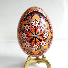 Gift for best Dad ever most popular by UkrainianEasterEggs on Etsy