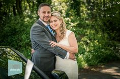 Wedding Photographer in Cornwall and Devon Catrina & Clifton at The Carbis Bay Hotel, near St Ives Cornwall