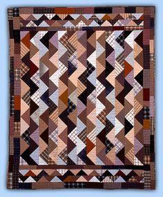 Roberta Horton - quiltmaking teacher