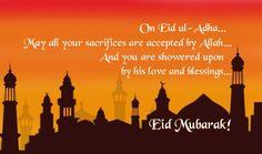 Eid ul Adha Images, Bakra Eid Images, Eid ul Adha Wishes Images, Eid ul Adha Mubarak Images Eid Ul Adha Images, Images Eid Mubarak, Eid Images, Happy Eid Mubarak Wishes, Eid Al Adha Greetings, Eid Mubarak Greeting Cards, Eid Cards, Eid Ul Fitr Quotes, Eid Mubarak Quotes