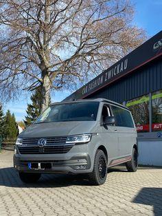 Vw T5, Vw Transporter Van, Volkswagen, Bus Camper, Camper Trailers, Offroad, Vw Camper Conversions, Adventure Campers, Van Home