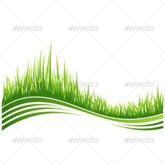 Realistic Graphic DOWNLOAD (.ai, .psd) :: http://jquery-css.de/pinterest-itmid-1000123622i.html ... Green grass ...  backdrop, background, banner, blank, clean, copyspace, grass, green, horizontal, pattern, texture, vector, vibrant, wallpaper, wawe  ... Realistic Photo Graphic Print Obejct Business Web Elements Illustration Design Templates ... DOWNLOAD :: http://jquery-css.de/pinterest-itmid-1000123622i.html