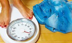 Derfor er kvinder blevet mere overvægtige - Familie & Sundhed - Livsstil