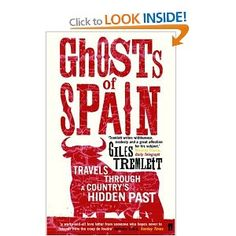 Such an interesting book! As an expat in Spain I didn't understand the depth of much of the internal conflict around Franco until reading this. Great insight into the Spanish mindset and culture. Writing can be a bit redundant, but overall engaging.