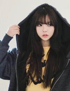 LunasAngel♡