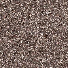 Granite Mokopane Bark Granite, Painting, Home Decor, Products, Decoration Home, Room Decor, Granite Counters, Painting Art, Paintings