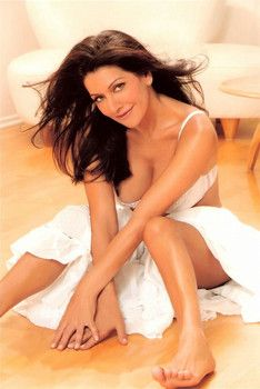Marina Sirtis A Young And Google Search On Pinterest