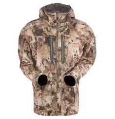 c5776a2256b Sitka Pantanal jacket. for heavy duty waterproof layering. Duck Hunting  Jackets