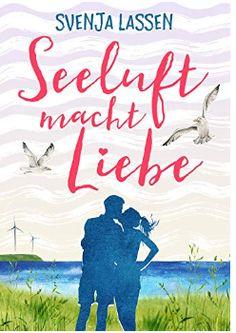 Kindle Kindle Unlimited, Cover, Storytelling, Ebooks, Romance, Movie Posters, Shop, Amazon, German