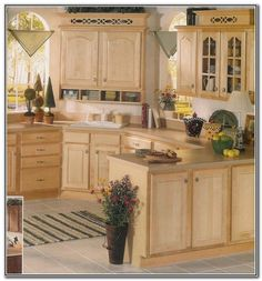 Home Depot Unfinished Cabinets   Related Post from Unfinished ...