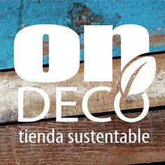 Tienda Online de ONDECO