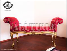 Her zaman daha fazlası | Always more | دائما أكثر #alitirli #puf #suudiarabia #homedecor #klasikpuf #burjkhalifa #konsol #home #unique #textiles #mimar #persan #icmimar #homeinterior #interiors #tablo #classic #furniture #koltuk #mobilya #perde #qatar #holiday #markiz #decorative #istanbul #luxury #interiorsdesign #klasikmobilya
