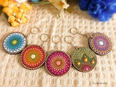 Glass Painting Patterns, Dot Art Painting, Mandala Painting, Mandala Dots, Mandala Design, Mandala Jewelry, Mandala Art Lesson, Christmas Ornament Crafts, Pencil Art Drawings