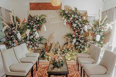 Wedding Stage Backdrop, Wedding Backdrop Design, Rustic Wedding Backdrops, Rustic Backdrop, Wedding Mandap, Wedding Stage Decorations, Engagement Decorations, Backdrop Decorations, Wedding Receptions