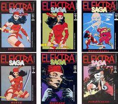 PIPOCA COM BACON - Top 10 Cosplay Feminino: Elektra – MarvelComics - #cosplay   #quadrinhos #filmes #ReidoCrime #WilsonFisk #Netflix #ilustração #demolidor #elektra #mercenario #tentaculo #PipocaComBacon #elektrasaga