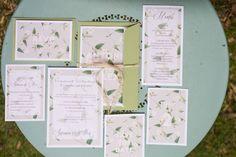 Botanica Hochzeitseinladungen floral Botanica Hochzeitsset Hochzeitseinladungen vintage, floral, botanical, botanisch, modern Einladungen, Wedding invitation, invitations