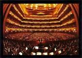 ópera del MET Cavalleria Rusticana (Mascagni) - http://diariojudio.com/opinion/opera-del-met-cavalleria-rusticana-mascagni/107242/