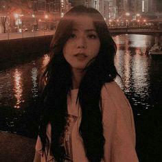 Remember 💔J.K - Three🌹 - Wattpad Kpop Girl Groups, Korean Girl Groups, Kpop Girls, Blackpink Jisoo, K Pop, Black Pink ジス, Blackpink Photos, Blackpink Fashion, Kim Jennie