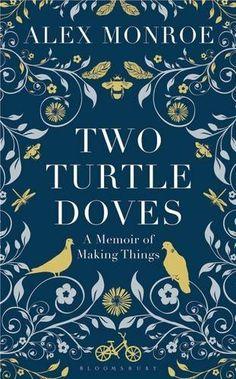 turtle dove template.html