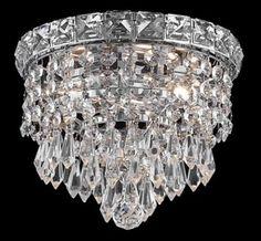 US $134.55 New in Home & Garden, Lamps, Lighting & Ceiling Fans, Chandeliers & Ceiling Fixtures 7hx8w 60 watt