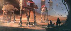 Exodus - Revisited Version by Rodrigo Galdino Star Wars Set, Star Wars Ships, Grand Admiral Thrawn, Star Wars Novels, Images Star Wars, Star Wars Vehicles, Space Fantasy, Star Wars Concept Art, World Cities