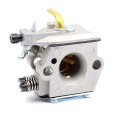 Simply Silver  New Carburetor For STIHL 024 026 Pro MS240 MS260 Carb CHAINSAW WT40MIR *** Examine this outstanding item by going to the web link at the image. (This is an affiliate link). Best Lawn Mower, Best Riding Lawn Mower, Lawn Mower Tractor, Best Zero Turn Mower, Zero Turn Mowers, Lawn Service, Lawn Maintenance, Lawn Care, Chainsaw
